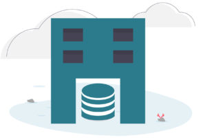 data-warehouse-cloud