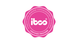 ibcs-certified-provider