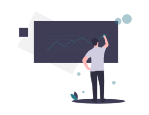 predictive-analytics-webinar