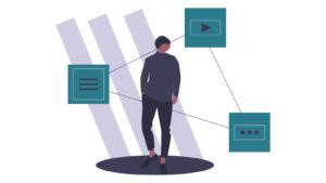 sap-planning-webinar